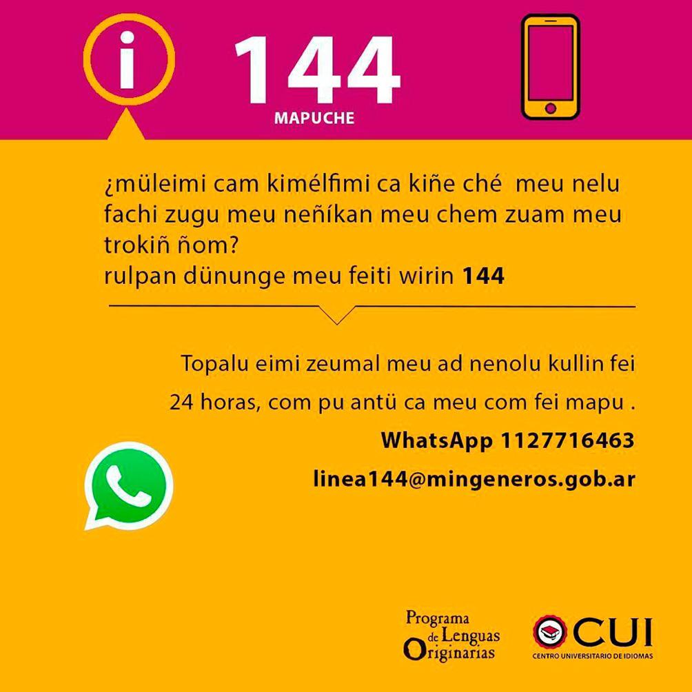 DEB6469C-4241-4341-BDD9-58FC7B4C60FA